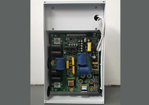 电磁感应加热控制器厂家