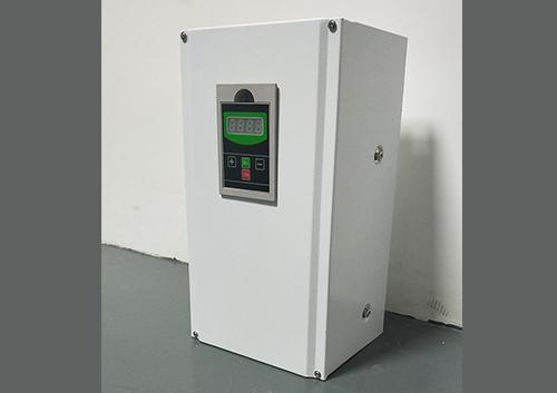 电磁感应加热厂家